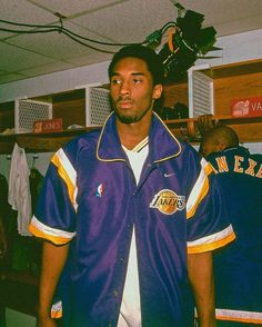 Kobe Bryant #24 Championship Nba Pictures, Basketball Pictures, Sports Basketball, Basketball Players, Bryant Basketball, Basketball Legends, Kobe Bryant 8, Kobe Bryant Family, Lebron James