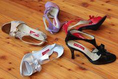 Uno stile.. infinite personalizzazioni.  Scopri come rendere unica la tua scarpa su: http://www.paoul.com/it/collezioni/le-personalizzazioni.html.  One style.. infinite customizations. Discover how to make your shoe unique on: http://www.paoul.com/it/collezioni/le-personalizzazioni.html.