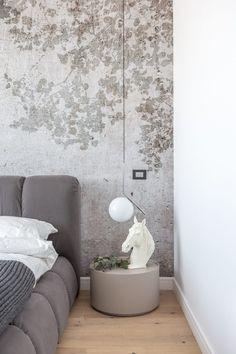 die 12 besten bilder von creafloor design estrich architektur beton estrich und einrichtung. Black Bedroom Furniture Sets. Home Design Ideas