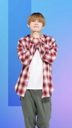 I was so excited when i got this ❤️💜 he is so cute 💜💜 Seokjin, Kim Namjoon, Kim Taehyung, Jimin, Bts Bangtan Boy, Bts Boys, Jung Hoseok, Die Beatles, Jin Kim