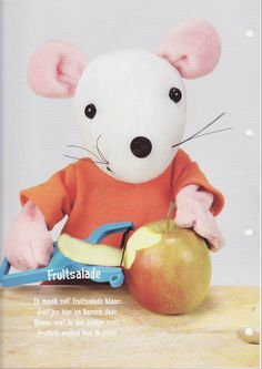 Njammie fruit! Preschool, Snoopy, Restaurant, Fruit, Cute, Anna, Winter, Day Planners, Kindergarten
