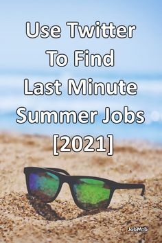 Career Success, Career Coach, Career Advice, Find A Career, Career Change, Career Consultant, Job Search Tips, Career Inspiration, Summer Jobs