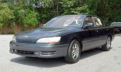 #Lexus - - LindsayLexus.com