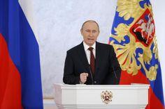 Путин: Легитимне мере власти Крима - http://www.vaseljenska.com/vesti/putin-legitimne-mere-vlasti-krima/