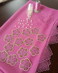 Tatting, Diy And Crafts, Flowers, Blog, Girls, Irish Crochet, Hardanger, Tejidos, Pattern