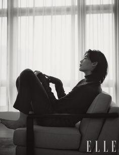 Lee Jong Suk, Jung Suk, Lee Jung, Korean Boys Ulzzang, Korean Men, Asian Men, Asian Boys, Asian Actors, Korean Actors