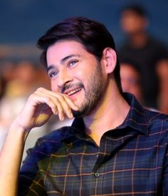 New HD Mahesh Babu pics collection - All In One Only For You (Aioofy) Actor Picture, Actor Photo, Mahesh Babu Wallpapers, Telugu Hero, Manoj Kumar, Marathi Poems, Vijay Actor, Bollywood Pictures, Beard Look