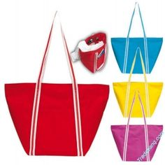 bech bag, from Solutions Trading Co.LLC | Buy beach bag Products on Tradebanq.com