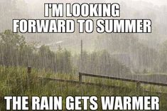 Inspired by Met Éireann's 'good drying' weather report, here's a collection of Irish weather memes covering all four seasons in one day. Rain Meme, Summer In Ireland, Ireland Holiday, Irish Weather, Uk Weather, Texas Weather, Funny Weather, Weather Rain, Weather Forecast