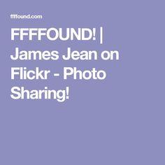 FFFFOUND!   James Jean on Flickr - Photo Sharing!