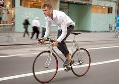 urban cycling - Google Search