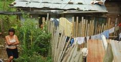 Alcaldía de Quimbaya paga arriendo a más de 70 familias