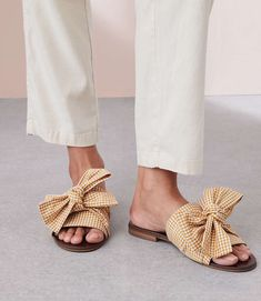 E8 by Miista Peggy Sandals | Lou & Grey