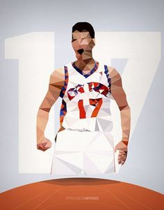 """Nike has extended its endorsement deal with #Knicks Jeremy Lin, Beijing Business Today reported"" - tweet from clairezovko https://twitter.com/#!/clairezovko/status/172331299284062208"