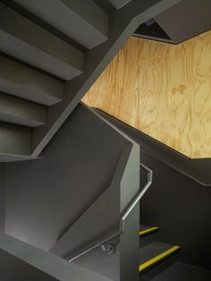 Gallery - DREAMshop / INTERSTICE Architects - 13