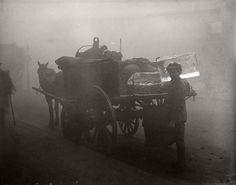 vintage-londres-niebla-en-blanco-negro-02-y