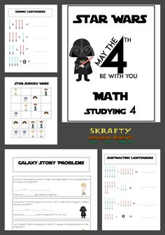 Writing Practice Worksheets, Sequencing Worksheets, Sight Word Worksheets, Reading Comprehension Worksheets, Sixth Grade Science, 2nd Grade Math, Grade 1, Star Wars Classroom, Science Classroom