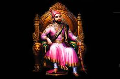 Shiv Jayanti (Shivaji Maharaj) Images for WhatsApp DP, Profile Wallpaper – Free Download - Whatsapp Lover Desktop Images, Hd Desktop, Profile Wallpaper, Warrior King, The Valiant, Whatsapp Dp, Wallpaper Free Download, Fresh