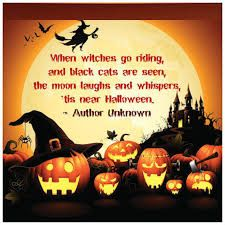 Funny Halloween Quotes, Cool Halloween Quotes | Witty Halloween Quotes | Happy Halloween Quotes, Scary Halloween Quotes, Halloween Quotes 2017, Halloween Quotes, short Halloween Quotes 2017