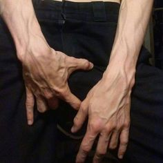 Veiny Arms, Arm Veins, Hand Pictures, Hand Pics, Daddy Aesthetic, Couple Aesthetic, Hand Reference, Pretty Hands, Beautiful Hands