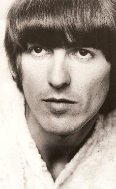 ♥♥♥♥George H. Harrison♥♥♥♥