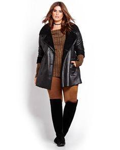 451854883 23 Best PLUS SIZE Winter wear images