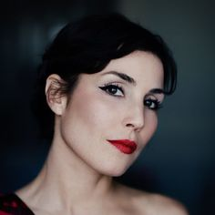 Noomi Rapace Lisbeth Salander, Noomi Rapace, Alien Covenant, Swedish Actresses, Ordinary Girls, Tomboy Chic, Cate Blanchett, Beauty Full, Celebs