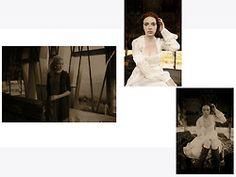 maria stijger photography, elise verhoeven styling, saskia wagenvoort MUAH