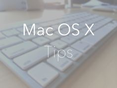 Mac user wants to restart Mac Finder on OS X, then system may stop working, or you may enact some change that requires a restart Finder and this article provides the best way to do
