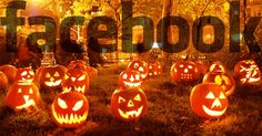 Worthwhile for social media http://www.postplanner.com/easy-facebook-ideas-for-halloween/ 5 Eerily Easy Facebook Ideas to Woo (not Boo) Fans this Halloween