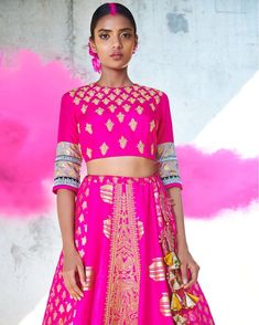 3820 Best IndoPak fashion for women images in 2019  723354a05