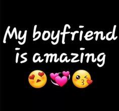 My Boyfriend is Amazing! True Love Quotes, Girly Quotes, Hindi Quotes, True Quotes, Love Sayri, Love Sms, Cute Relationship Quotes, Cute Relationships, Romantic Song Lyrics