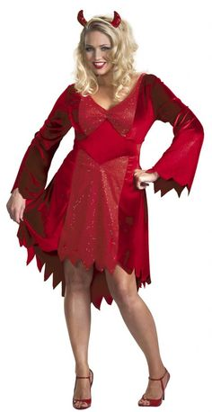plus size halloween costumes for teachers