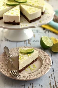 Cheesecake Recipes, Cookie Recipes, Dessert Recipes, Hungarian Desserts, Healthy Cake, Special Recipes, Yummy Cookies, Other Recipes, Food To Make