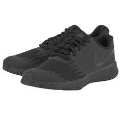 Οι 529 καλύτερες εικόνες του πίνακα Παπούτσια για τρέξιμο 532a6b55d97