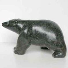 jennifer tetlow sculpture