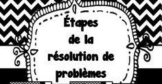 etapesresolutionproblemes.pdf
