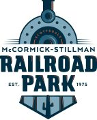 McCormick Stillman Railroad Park - don't miss the Charles Schulz painting inside, ride the train and get a bubblegum icecream cone! Classic Scottsdale for kids!