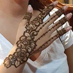 Mehndi Tattoo, Mehndi Art, Henna Mehndi, Henna Art, Mehendi, Heena Design, Mehandi Designs, Tattoo Designs, Unique Henna