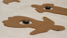 Sterke saker Gingerbread Cookies, Christmas Cookies, Norwegian Christmas, Stuffed Peppers, Eat, Norway, Desserts, Recipes, Inspiration