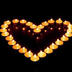 Hay una luz en la oscuridad y la oscuridad no a podido derrotarla  #fuerza #amor #luz    via Instagram http://ift.tt/2CO4oi1