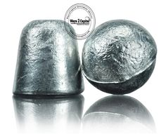 Zinc on MCX settled up 0.11% at 180.45 amid expectations the metal's fundamentals had turned a corner, thanks to a robust outlook for Chinese steel.