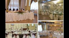 Bridesmaid Dresses, Wedding Dresses, Chandelier, Restaurant, Ceiling Lights, Home Decor, Living Room, Bridesmade Dresses, Bride Dresses