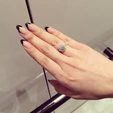 Výsledok vyhľadávania obrázkov pre dopyt french manicure black