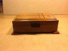 Bible Boxes Made of Wood | Prehistoric Bible Box - by AEdad @ LumberJocks.com ~ woodworking ...