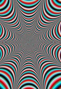 optische+illusionisme.jpg (666×960)