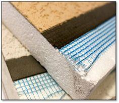 Related Image Construction Details Building Design Architecture Details Brickwork