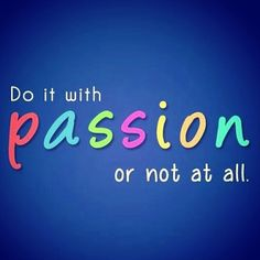 Do it with passion www.SELLaBIZ.gr ΠΩΛΗΣΕΙΣ ΕΠΙΧΕΙΡΗΣΕΩΝ ΔΩΡΕΑΝ ΑΓΓΕΛΙΕΣ ΠΩΛΗΣΗΣ ΕΠΙΧΕΙΡΗΣΗΣ BUSINESS FOR SALE FREE OF CHARGE PUBLICATION