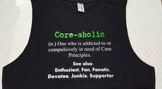 Training Tops, Group Fitness, Workout Rooms, Tank Man, Long Sleeve, Mens Tops, T Shirt, Supreme T Shirt, Tee Shirt