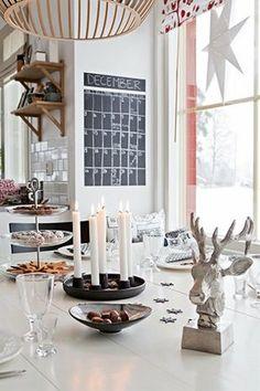 http://trendesso.blogspot.sk/2014/01/beautiful-swedish-winter-interior.html